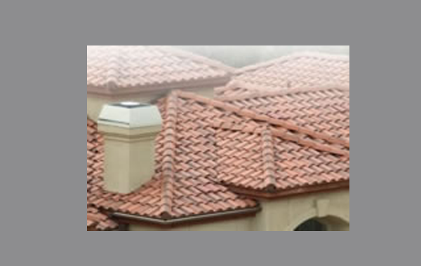 Roof Tile Sealer