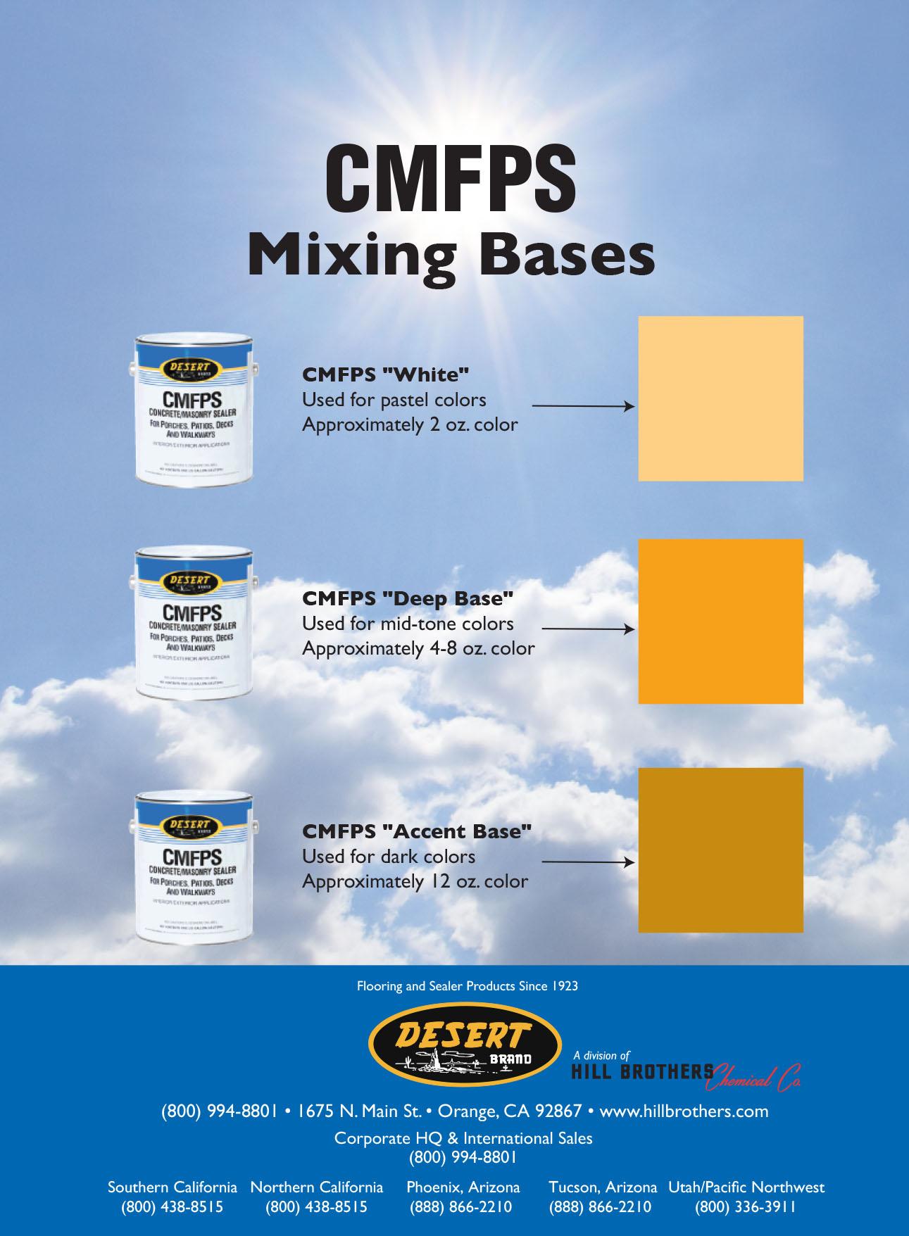 CMFPSTintBase